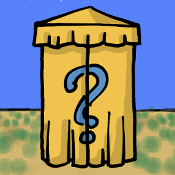7. Mystery Prize
